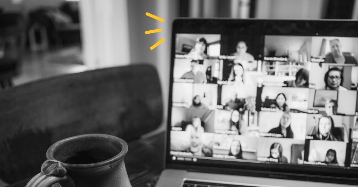 virtual-workplaces