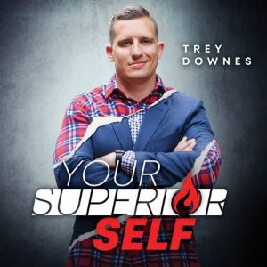 Your Superior Self podcast tile
