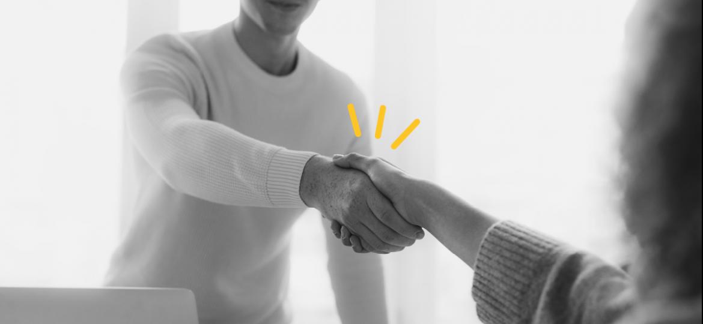 effective leaders receive feedback