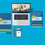 Creating Possibilities: Turn-Key Workshop Package