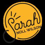Sarah Noll Wilson